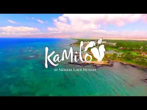 KaMilo at Mauna Lani, Hawaii New Homes From $900,000s