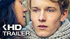 DIE MITTE DER WELT Trailer German Deutsch (2016)