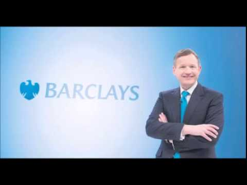 Scandal-hit Barclays bank axes chief executive