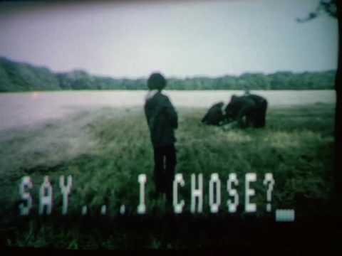 Anti-Clock (1979)