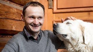 """""""Rolnik szuka żony"""" - Napisz do Andrzeja"""