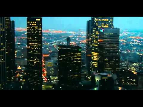 Линкольн для адвоката (2011) Фильм. Трейлер HD