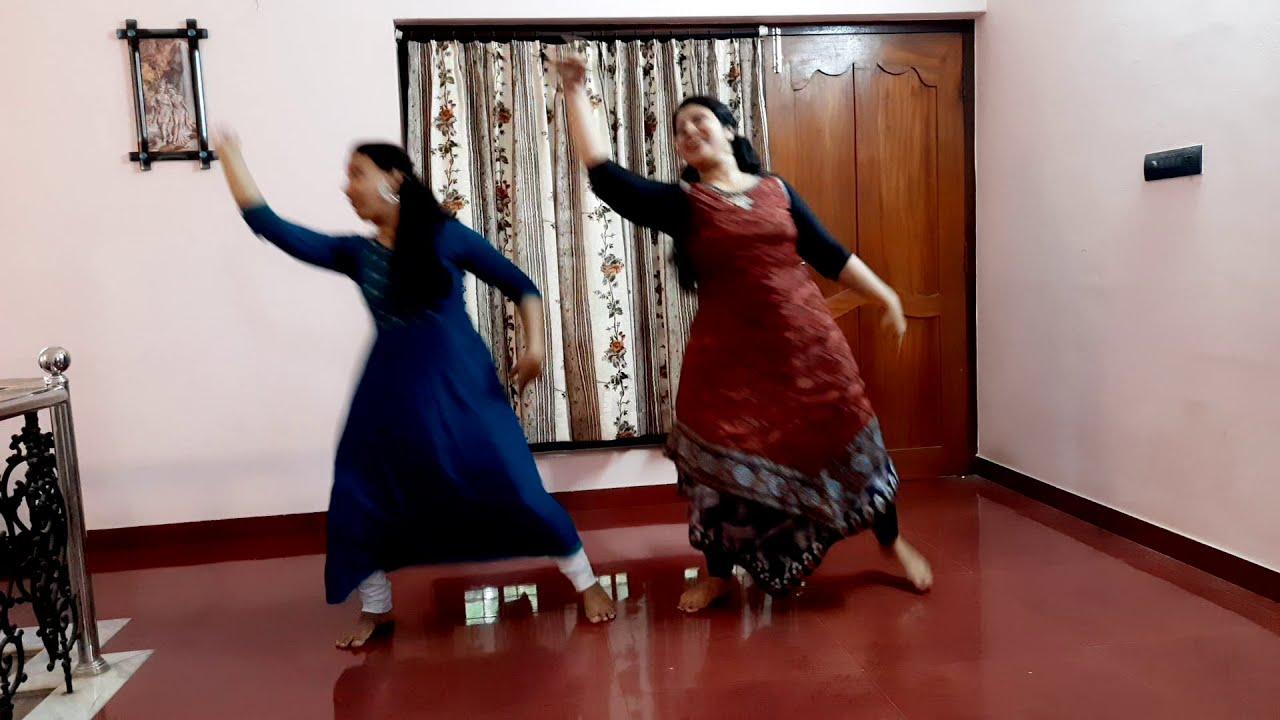 Makhna Dance Sushant Singh Rajput Jacqueline Fernandez Drive