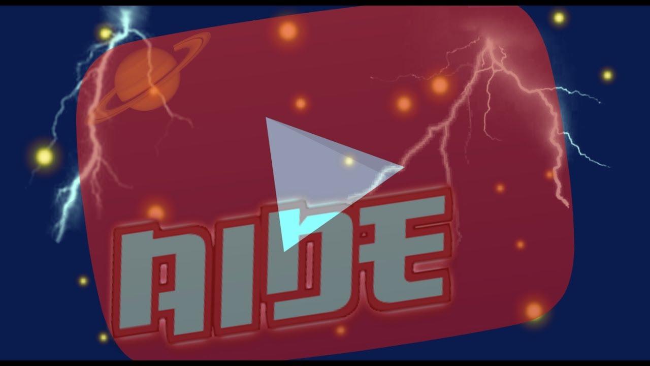 Future - Wicked - YouTube