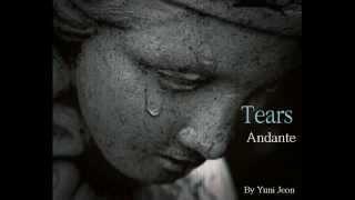 Andante-Tears(Rain)