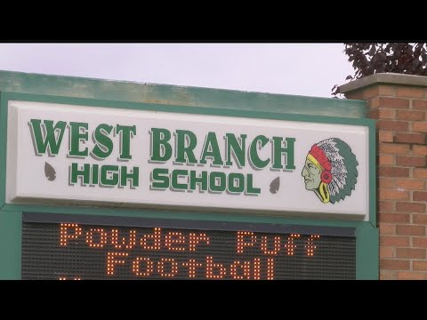 West Branch Schools looking to pass levy in order to stop cutting programs, staff