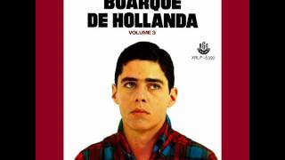 CAROLINA - CHICO BUARQUE DE HOLLANDA