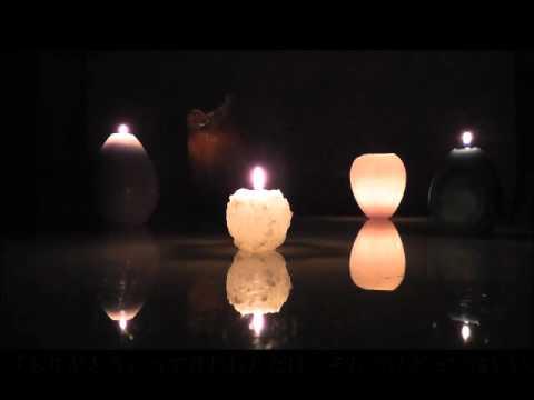 『Untitled』/angela あの日から1年・・・ 2011年3月11日。マグニチュード9の規模で起きた東日本大震災。 消え忘れる事のできない記憶。...