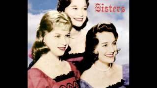 Lennon Sisters   She