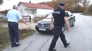 Lalushi- Dhe Patrolla Policis-Gëzuar 2020