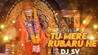 Tu Mere Rubaru He (Qawwali Remix) - DJ SV (Mp3 Download link in Description⤵️)