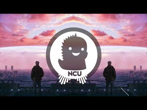 Sk-Hall - Where (Inspired By Alan Walker) [NCU Release]