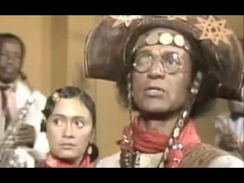 Serie Lampiao E Maria Bonita 1982 Youtube