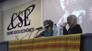 A vida e obra de Rosa Luxemburgo