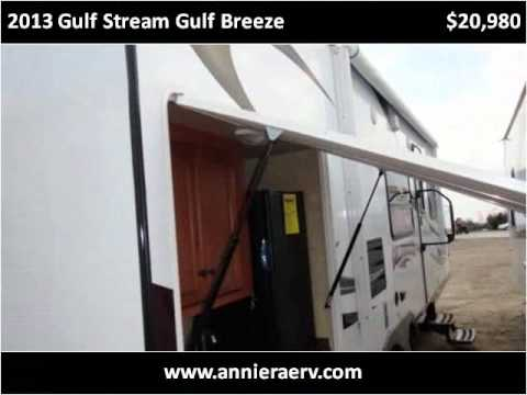 gulf breeze latino personals View up to date florida cable and other pay television services business research and gulf breeze company credit information at dandbcom.