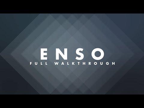 Audio Damage Enso Looper Plugin Full Walkthrough