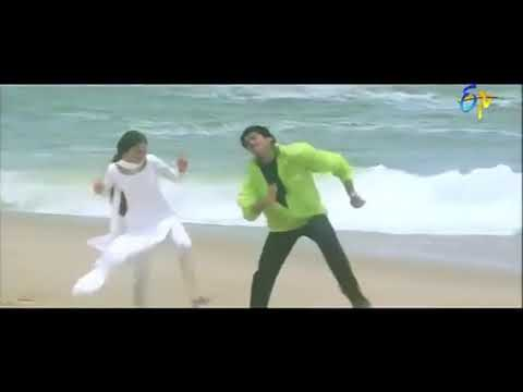 Nuvve Kavali movie ekkada unna Song WhatsApp status video