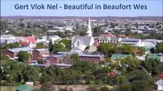 gert vlok nel beautiful in beaufort wes
