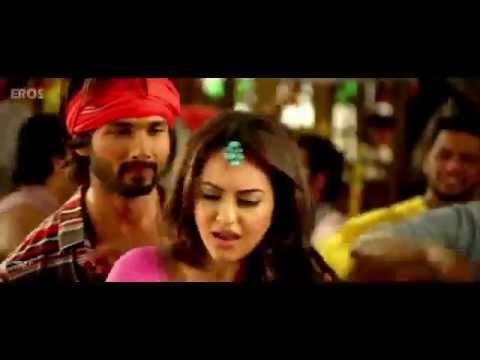 R....rajkumar mashup 2013 hindi song