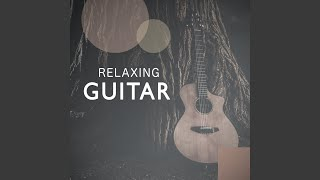 Play Air On A G String