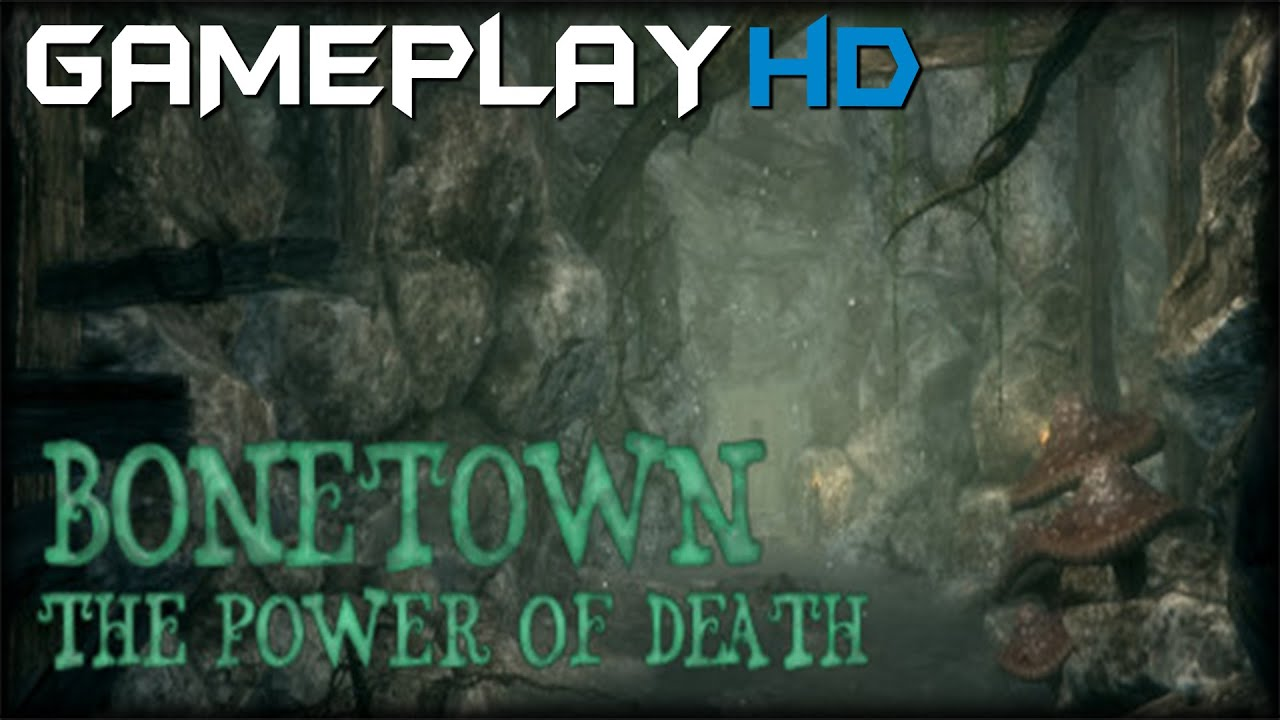 Ripped games: bone town (+18) full version + patch + crack 1. 38gb.