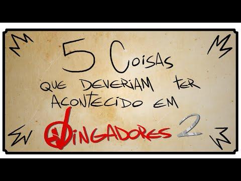 SOLUÇÕES IDIOTAS! from YouTube · Duration:  10 minutes 25 seconds