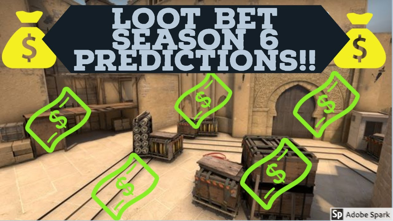 Brutos vs sn csgo betting prediction best sports betting stats
