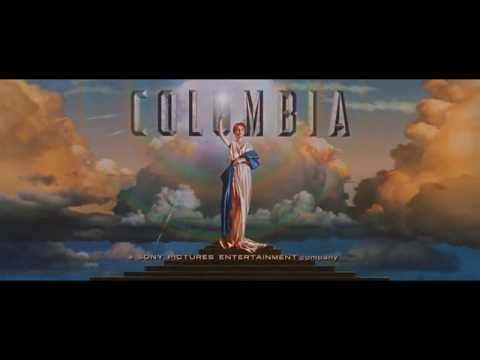 Columbia Pictures / Screen Gems (2004)
