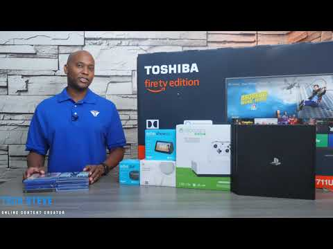 2019 Best Buy Black Friday And Cyber Monday Deals - Ended
