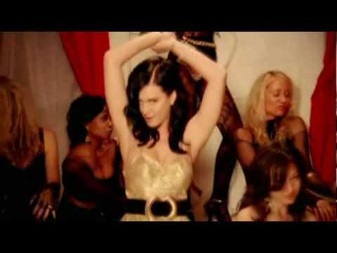 Katy Perry   Teenage Dream Rudi Kremert Radio Mix