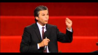 Jentezen Franklin The Boaz family tree