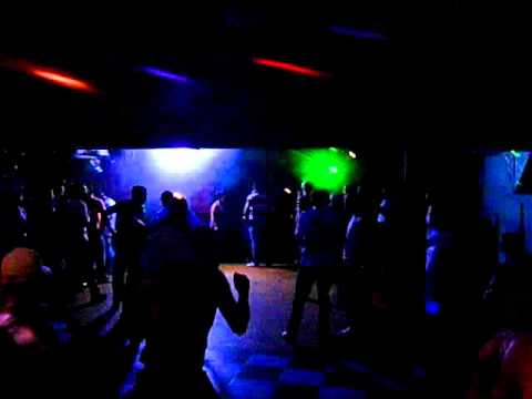 Flash House Matriz - BH -  DJ Denys Victoriano 1611