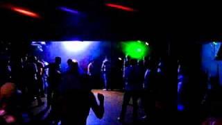 Flash House Matriz - BH -  DJ Denys Victoriano 16/11/2010