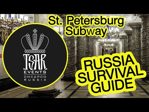 (ep.-50)-subway-of-st.-petersburg---tsar-events-dmc-&-pco's-russia-survival-guide-#eventprofs