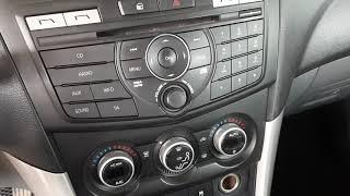 0336827797 - Mazda BT50 3.2 bản full 2014 giá 4xx|34fun Xe Tải 1900 1034