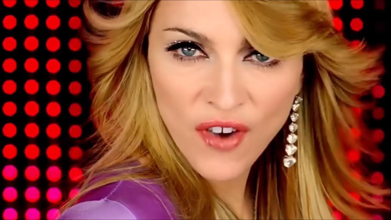 madonna greatest hits download mega