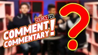 It All Comes to an End..? Comment Commentary 159!