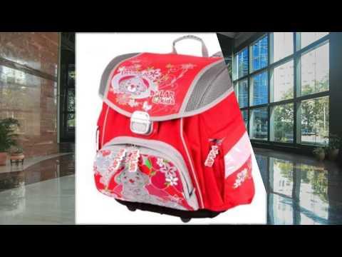 Детские рюкзаки к школе наложенным платежом!  Дешево!