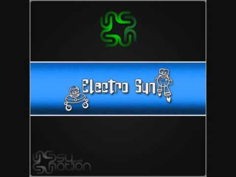 Electro Sun - The Best Of Set (Mixed by Flavio Funicelli)
