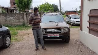 రేనాల్ట్ డస్టర్ ఆంధ్రప్రదేశ్ వాళ్లకు కూడా పనిచేస్తుంది2013/7డీజిల్ ధర 4.50లక్షలు మాత్రమే 9849364247