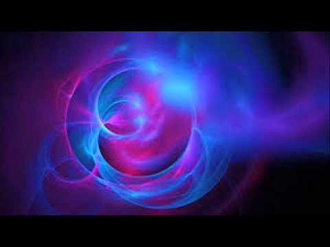 Clairvoyance and Extrasensory Perception Binaural beats and Isochronic Tones Water meditation Music