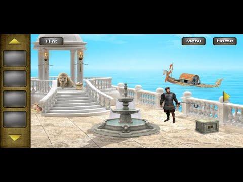 5n Escape Room Game Dare 1 Walkthrough [5nGames]
