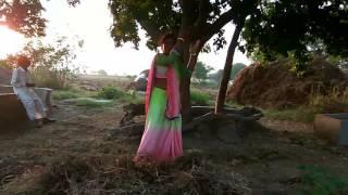 स्वाच्छ भारत अभियान जिला मास्टर ट्रेनर जितेन्द्र हथिया(3)