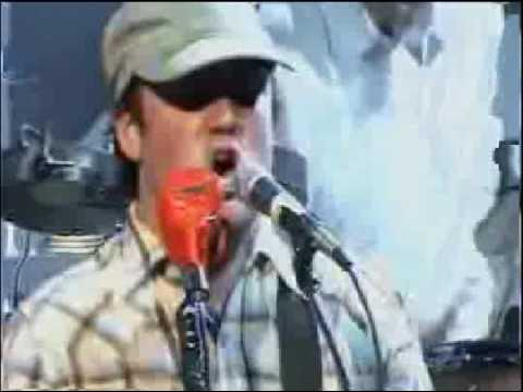 Modest Mouse live 2004-12-11 (full show)