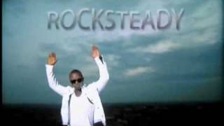 Common Sense- Rocksteady ft. Sound Sultan (Official Video)