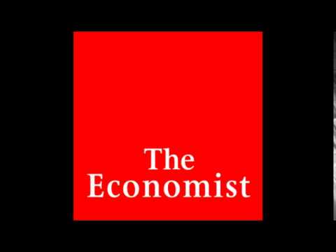 The Economist interviews Donald Trump - September 3, 2015