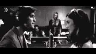 vuclip Jessica Lowndes & Diego Gonzalez - One More Time