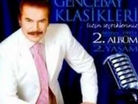 Orhan Gencebay - Akma Gozlerimden