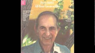 Percy Faith - I Will Follow You