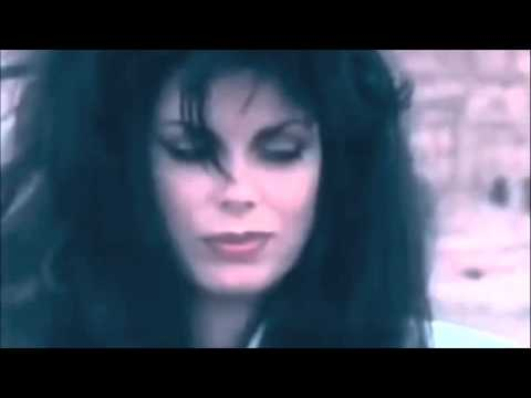 """The Sisters Of Mercy """"Lucretia My Reflection"""" (Extended/Remastered)"""